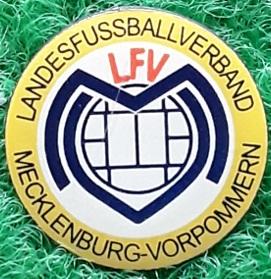 Landesfußballverband
